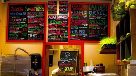 agavi-juice-bar-credit-agavi-juice-bar