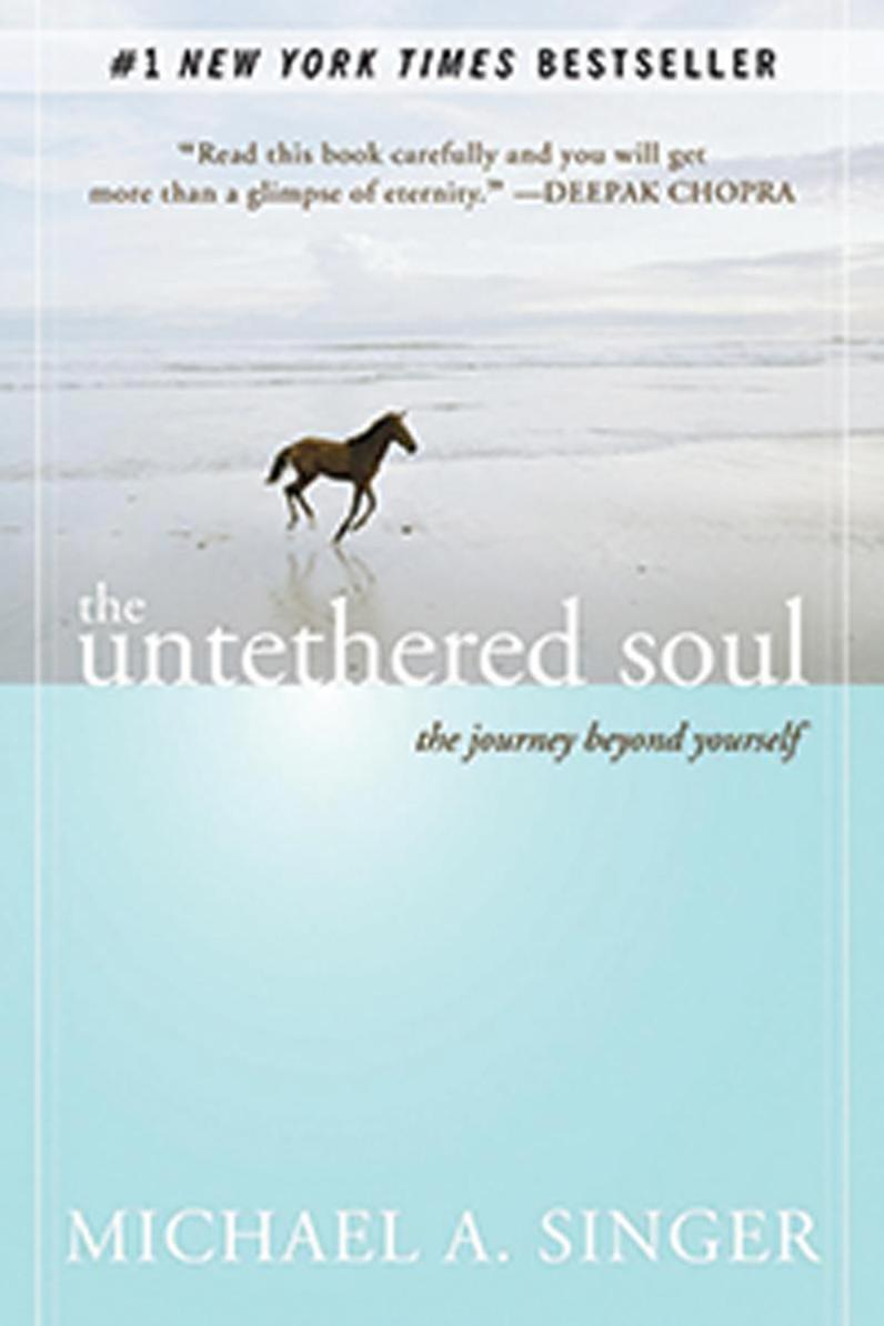 the-untethered-soul (1)