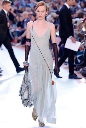 Missoni Milan Fashion Week Spring Summer 2018 Milan September 2017