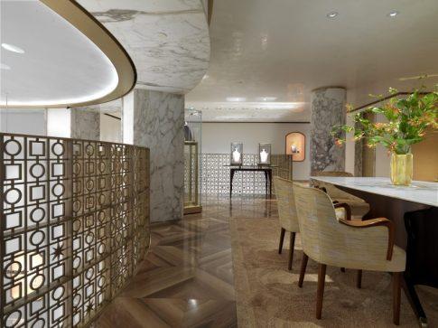 10. NY Interiors by Massimo Listri (17)