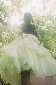 Rebekah-Campbell_Heroine_3