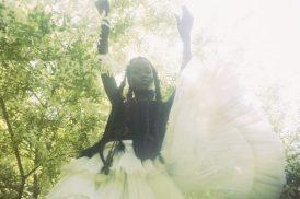 Rebekah-Campbell_Heroine_4