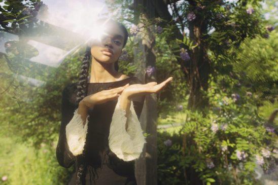 Rebekah-Campbell_Heroine_5