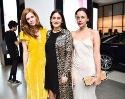Stephanie LaCava, Arden Wohl, Jenna Gribbon_preview
