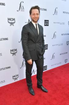 Derek Blasberg (Getty Images)