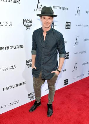 Robert Watkins (Getty Images)