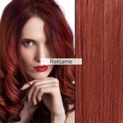 hair_extensions_roed