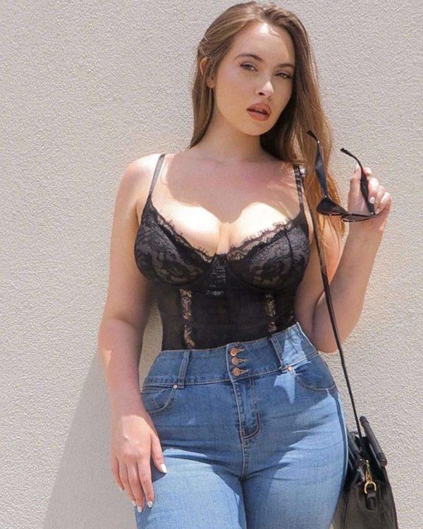 Erin Klay