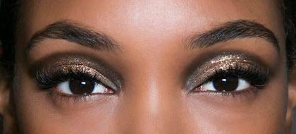 eye (19)