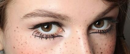 eye (27)