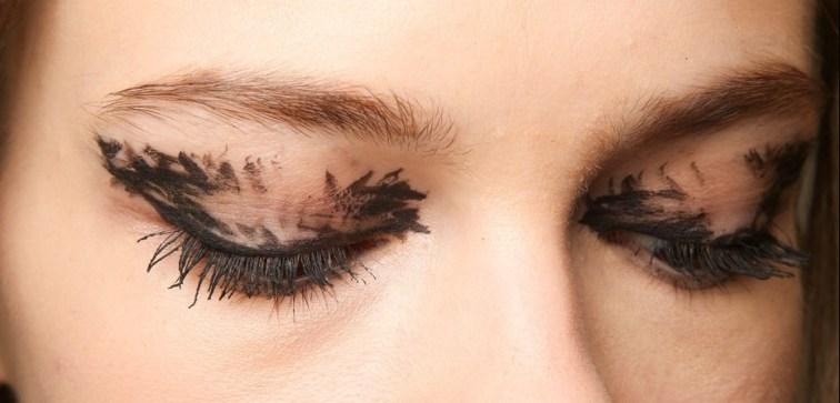 eye (51)