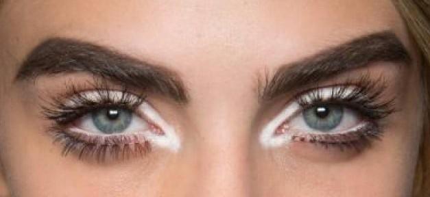 eye (54)