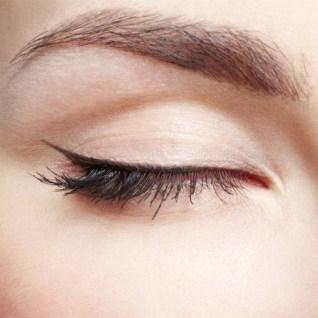 eye (56)