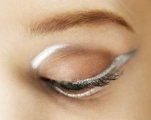 eye (64)
