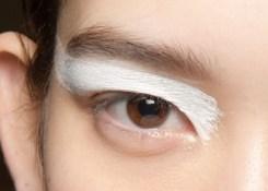 eye (71)