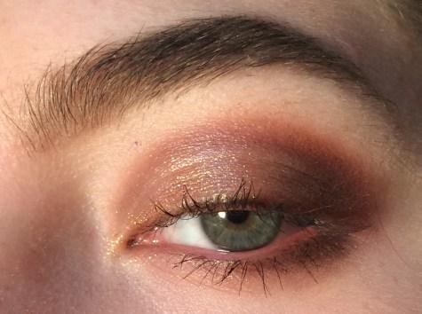 eye (78)