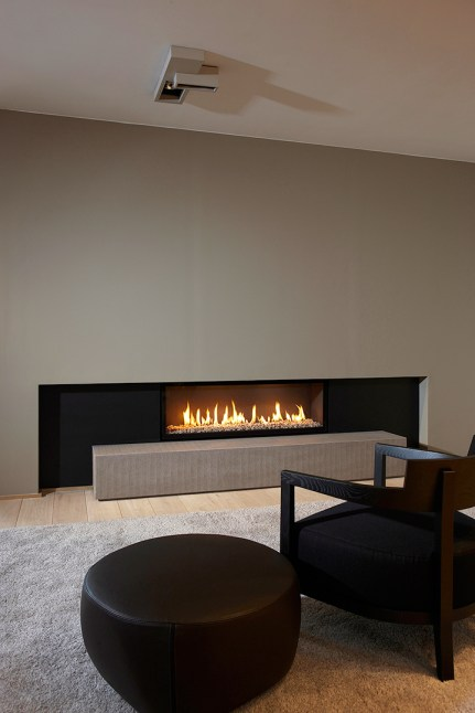 venishion-interior-fireplaceobsession (22)