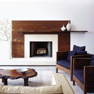 venishion-interior-fireplaceobsession (41)