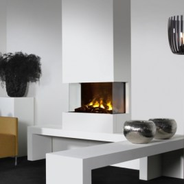 venishion-interior-fireplaceobsession (49)