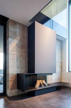 venishion-interior-fireplaceobsession (5)