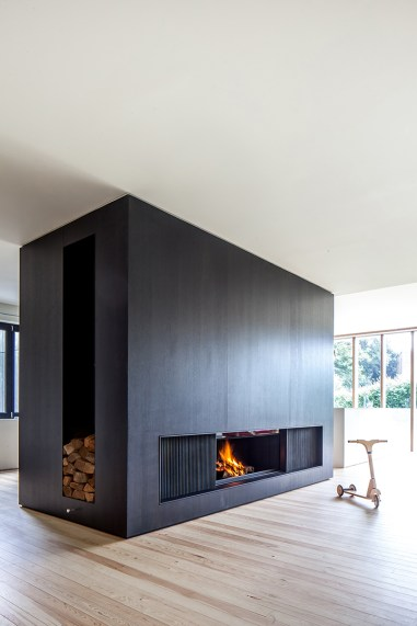venishion-interior-fireplaceobsession (69)