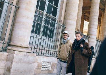 fav-looks-from-paris-fashionwonderer (101)