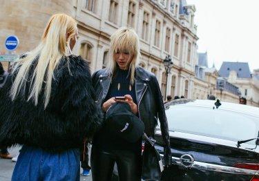 fav-looks-from-paris-fashionwonderer (17)