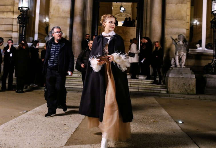 fav-looks-from-paris-fashionwonderer (20)