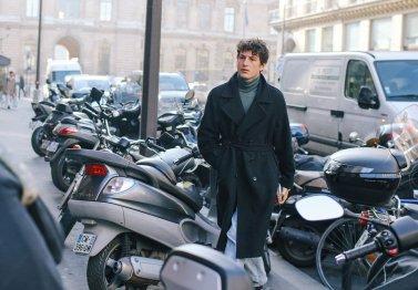 fav-looks-from-paris-fashionwonderer (21)