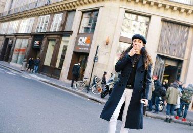 fav-looks-from-paris-fashionwonderer (24)