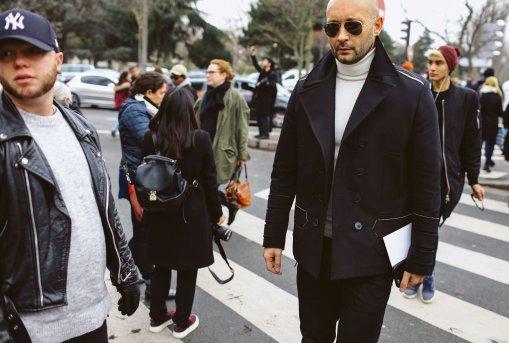 fav-looks-from-paris-fashionwonderer (26)