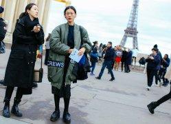 fav-looks-from-paris-fashionwonderer (29)