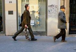 fav-looks-from-paris-fashionwonderer (31)