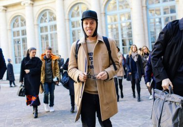 fav-looks-from-paris-fashionwonderer (41)