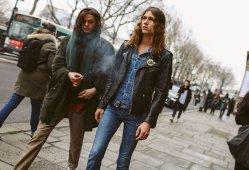 fav-looks-from-paris-fashionwonderer (53)