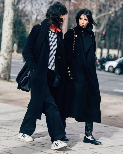 fav-looks-from-paris-fashionwonderer (59)