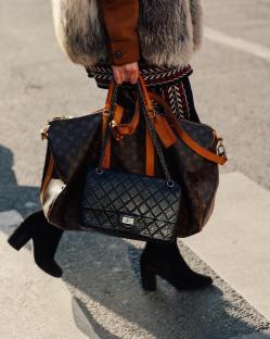 fav-looks-from-paris-fashionwonderer (64)