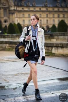 fav-looks-from-paris-fashionwonderer (8)