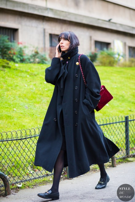 fav-looks-from-paris-fashionwonderer (84)