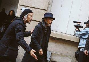 fav-looks-from-paris-fashionwonderer (87)