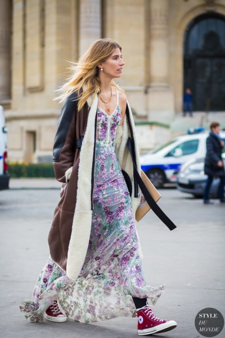 fav-looks-from-paris-fashionwonderer (9)