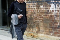 MBFWA-FAVORITES-BY-FASHIONWONDERER-WORDPRESS-COM (74)