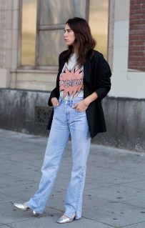 alwaysjudging-fashionwonderer