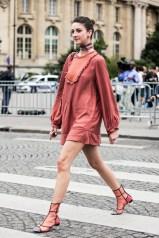 bandanas-fashionwonderer (1)