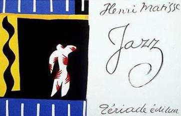 jazz_henri_matisse
