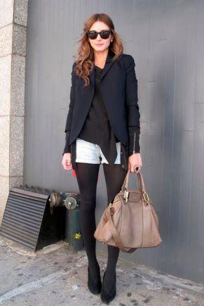 Slim-body-dress-1