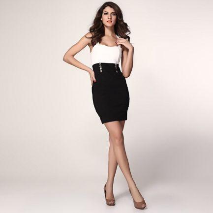 Slim-body-dress-2