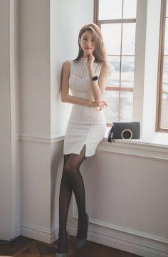 Slim-body-dress-3