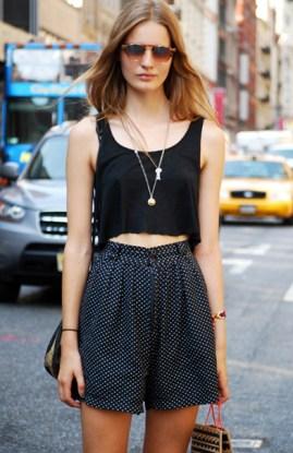 summer-dress-2