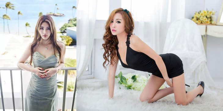 K-Pop-beautiful-Girls.jpg